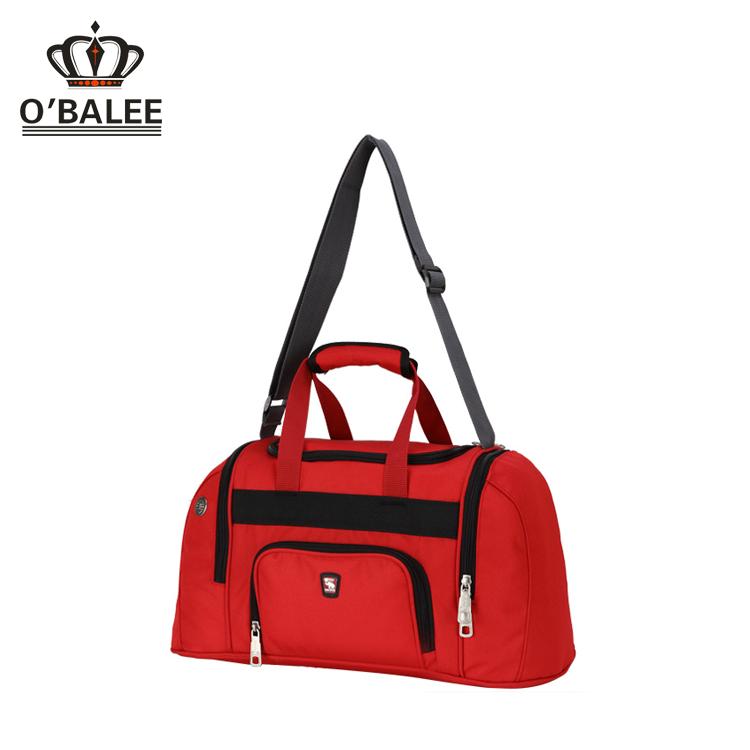 sports bag d1fef89d7d940